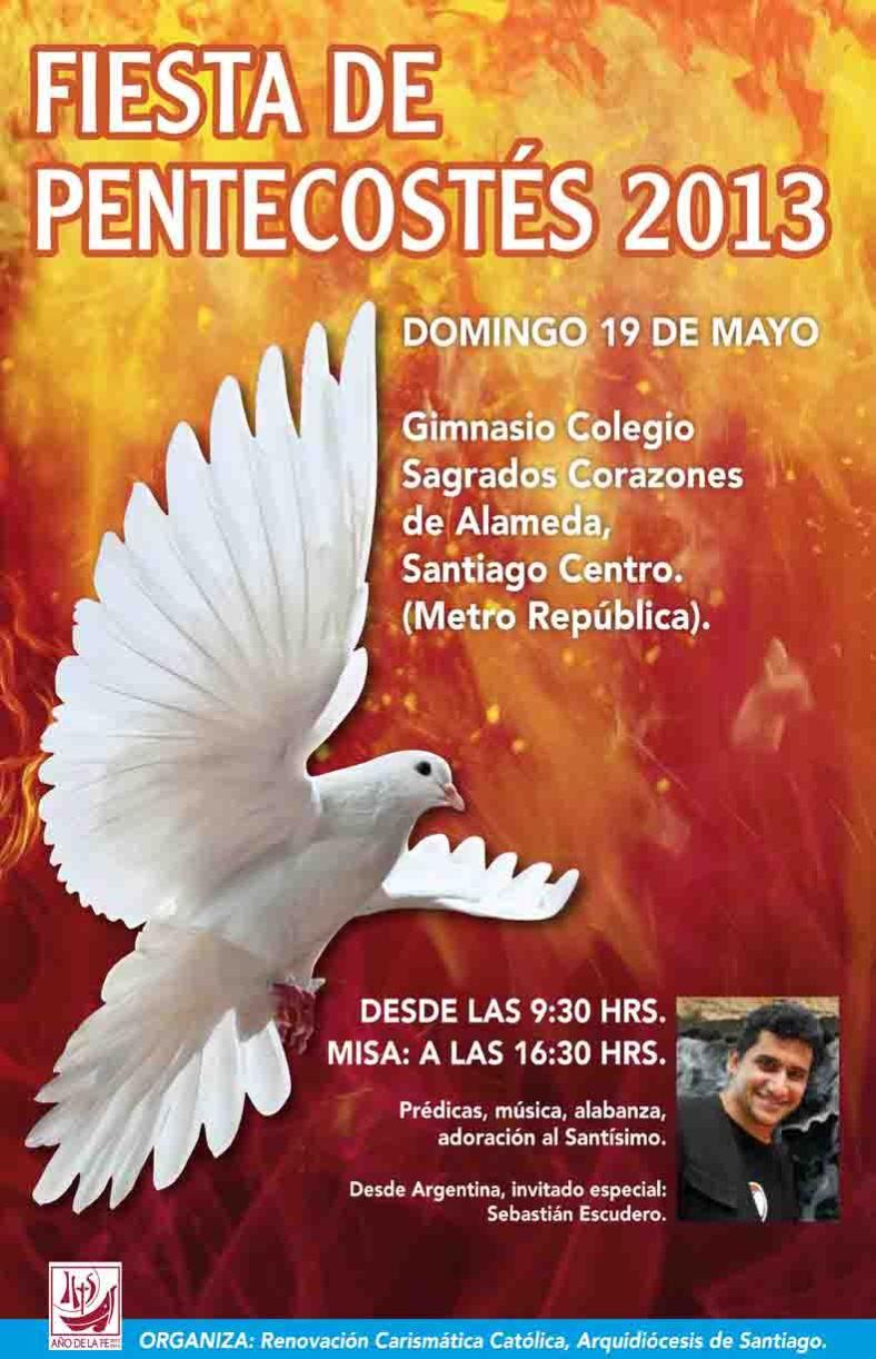 pentecostes-2013