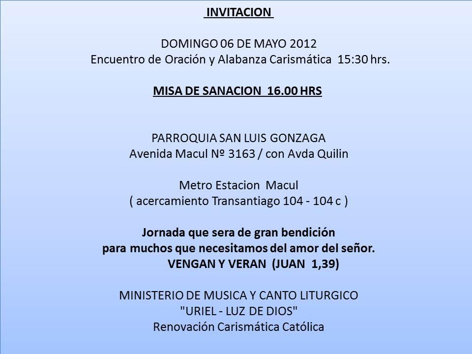 Imagenes catolicas para invitacion a misa de difunto mejor conjunto