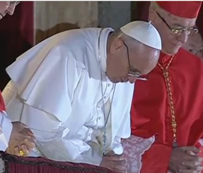 Reflexiones Católicas Para Meditar Grupo Oración Padre Pío