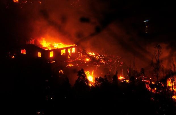 Incendio2-620x405