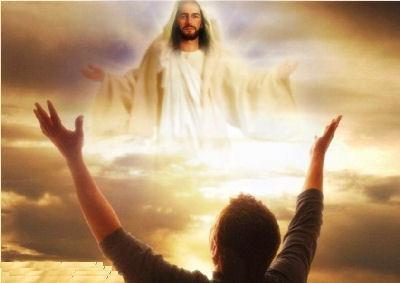 La alabanza a dios grupo oraci 243 n padre p 237 o renovaci 243 n