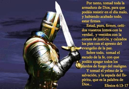 efesios613-17nn