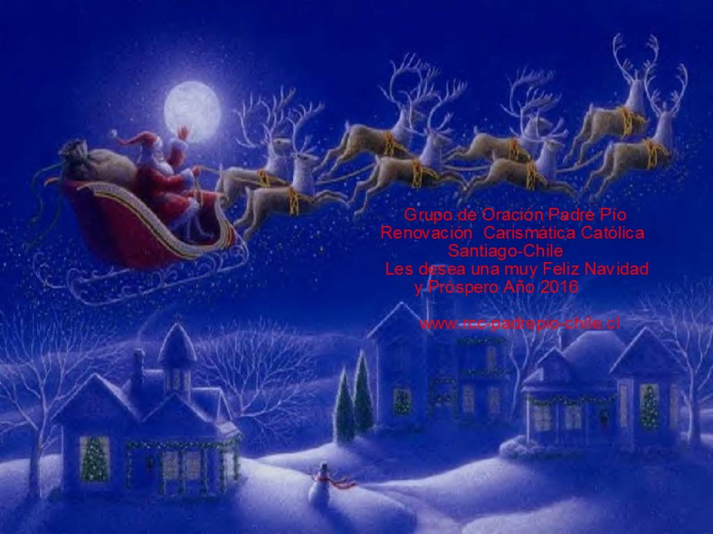 postales-navidad-navidenas-ilustraciones-06